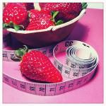 Abnehmen mit Süßstoffen