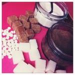 Wird Aspartam im Körper angereichert?
