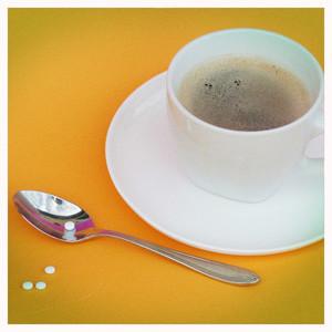 Kalorienarme Süßstoffe laut Risikobewertung unbedenklich