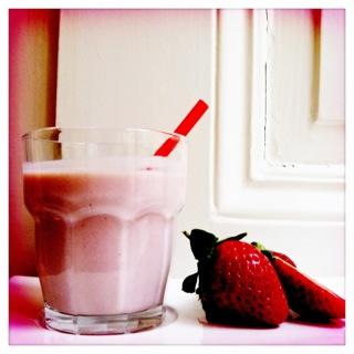 Diabetiker müssen dank Süßstoffen nicht verzichten