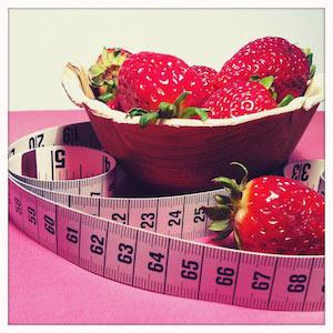 Wieso nehme ich trotz Diät einfach nicht ab?
