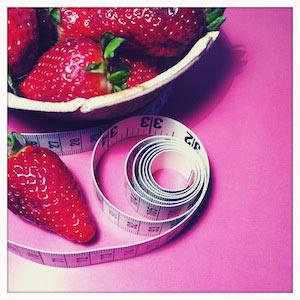 Machen Süßstoffe dick?