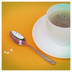Süßstoffe Seminar Wissenschaft Ernährung
