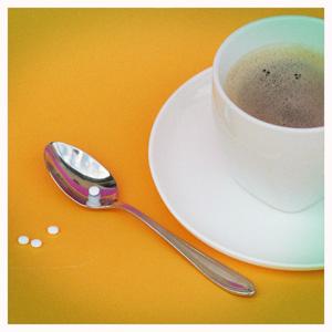 Süßstoffe: Fluch oder Segen?