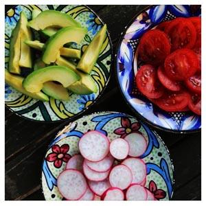 Schwanger Nahrungsmittel Fruchtzucker