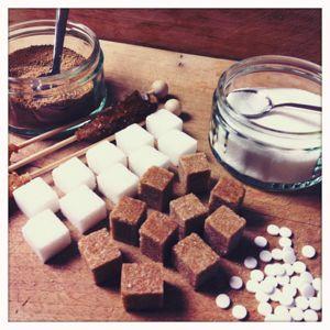 Aspartam Geschichte