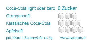 getraenke-zucker-cola