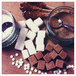 Aspartam auf dem Prüfstand
