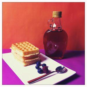 Honig - Süßkraft und Kalorien