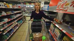 Neues Video zum Thema kalorienarme Süßstoffe