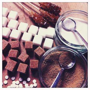Verursacht Aspartam Krebs?