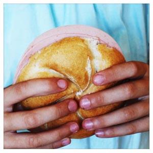 Wer an Phenylketonurie leidet, muss auf eine besondere Ernährung achten.