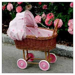 schwangerschaft-suessmittel-sicherheit