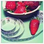 Übergewichtig durch Stress
