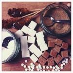 Wirken Süßstoffe abführend?