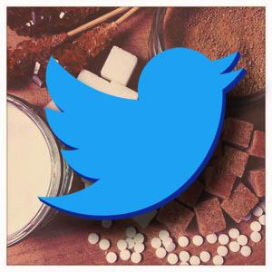 twitter-uebergewicht-aspartam