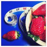 Übergewicht am Vormarsch
