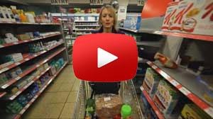 Video zu kalorienarme Süßstoffe
